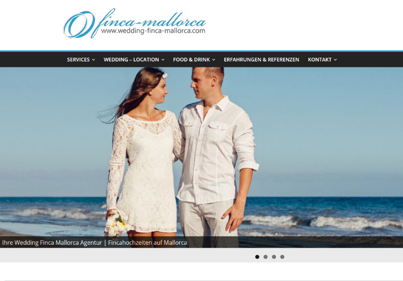 References | Web Design Mallorca
