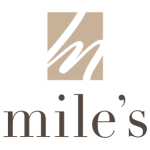(Deutsch) miles Restaurant